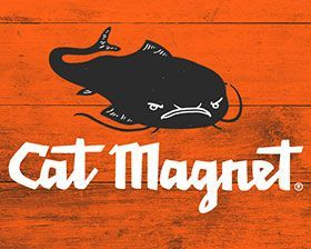 Catmagnet-ecommerce-website-design-expressionengine-cms  large