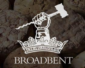 Broadbent-wine-packaging-design-and-branding  large
