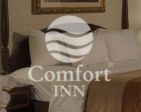 Comfort-inn-plainwell-website-design-development-thumbnail