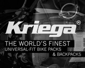 Kriega-microsite-website-design-motion-graphics  large