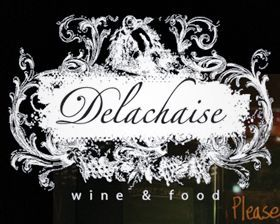Delachaise-branding-marketing-website-design-new-orleans  large