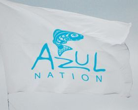 Azul-nation-branding-logo  large