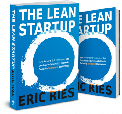 The-lean-startup-book-cover  large