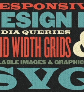 Responsive-design-is-media-queries-fluid-width-grids  large