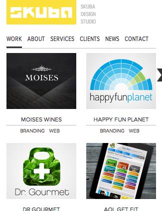 Skuba-design-new-orleans-responsive-web-design  large