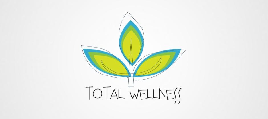 Comcast-total-wellness-leaf-logo  large