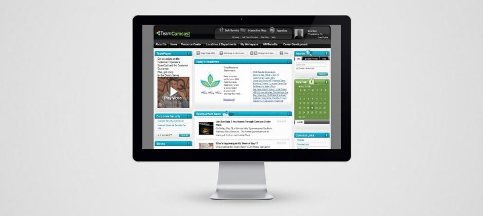 Comcast-total-wellness-logo-on-website  large