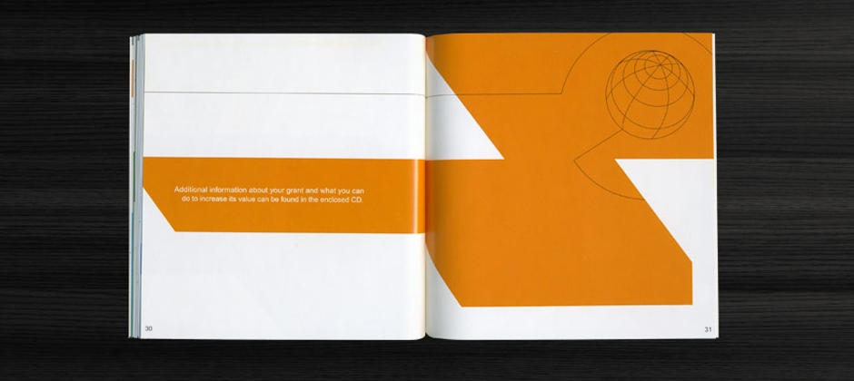 Bcom3-inside-booklet-orange-graphic  large
