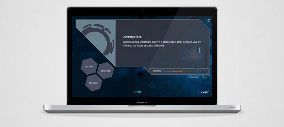 Bcom3-interactive-website-macbook  large