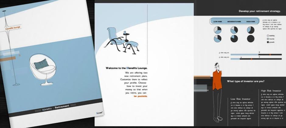Bcom3-welcome-benefits-lounge-illustrations-infographics  large
