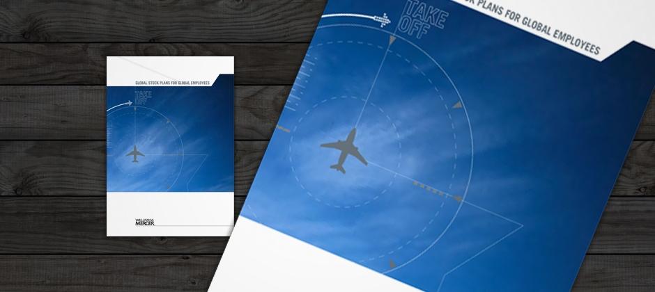 Mercer-global-print-brochure-cover-sky-take-off  large