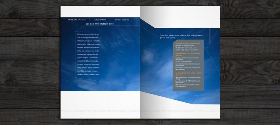 Mercer-global-print-brochure-inside-one-bottom-line  large