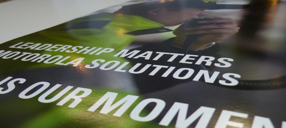 Motorola-print-design-brochure-front-cover  large