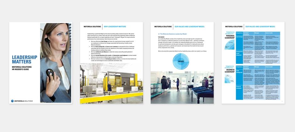 Motorola-print-design-brochure-leadership-matters  large