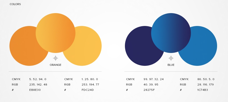 Apm-aptalis-performance-management-colors-orange-blue-cmyk-rgb-web-safe  large