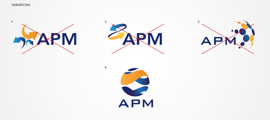 Apm-aptalis-performance-management-logo-variations  large