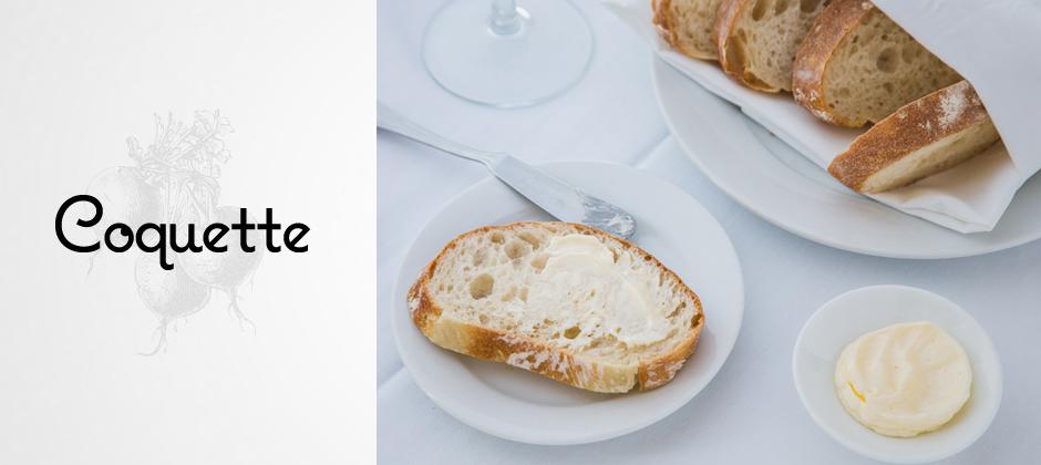 Coquette-restaurant-website-new-orleans-design-logo