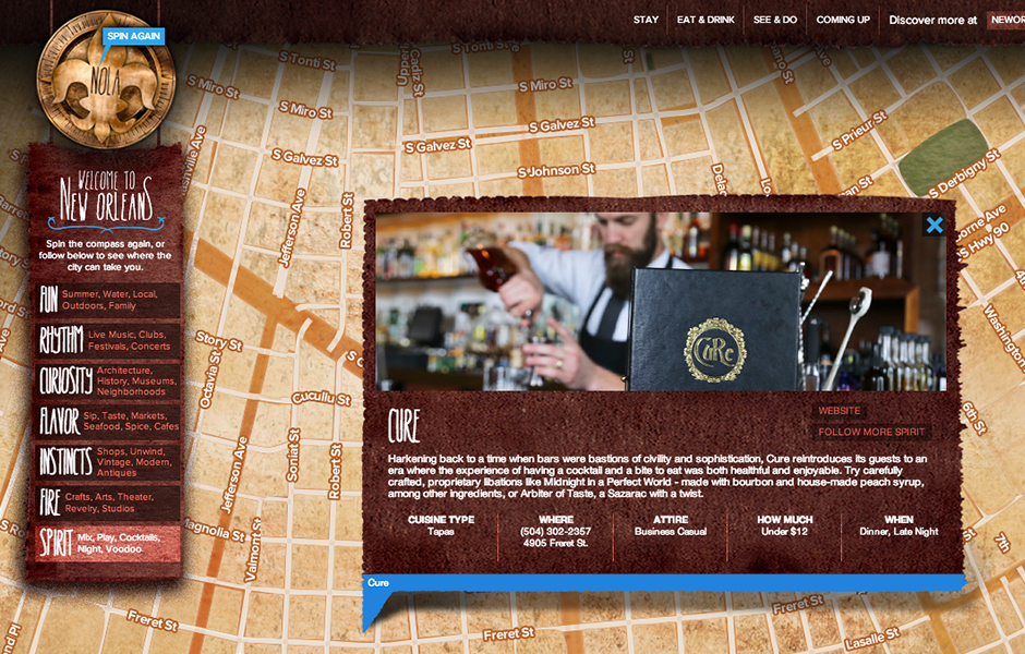 Follow-your-nola-website-design-new-orleans