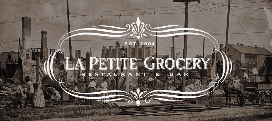 La-petite-grocery-logo-1