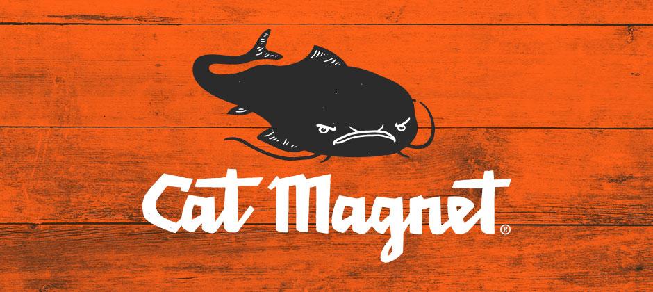 Catmagnet-catfish-fishing-logo-branding-style-guide-usage
