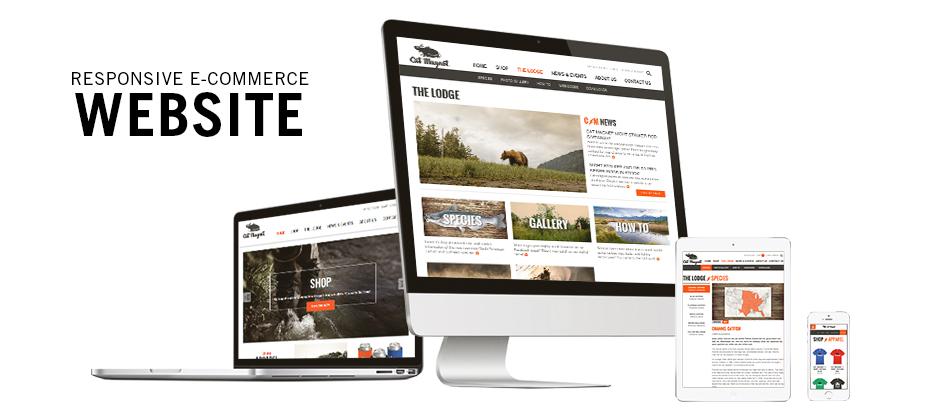 Catmagnet-responsive-ecommerce-web-design-expressionengine-cms-shop