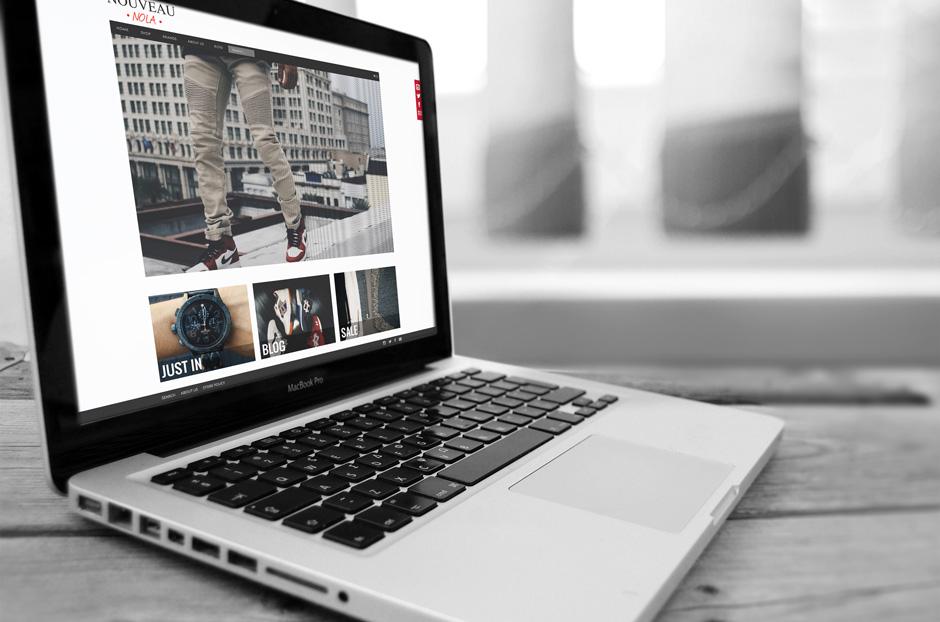 2 web-design-ecommerce-new-orleans-store-shop-nouveau-online