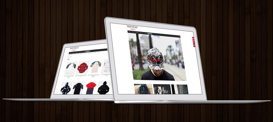 3 online-web-clothing-store-ecommerce-shop-nouveau-new-orleans-design