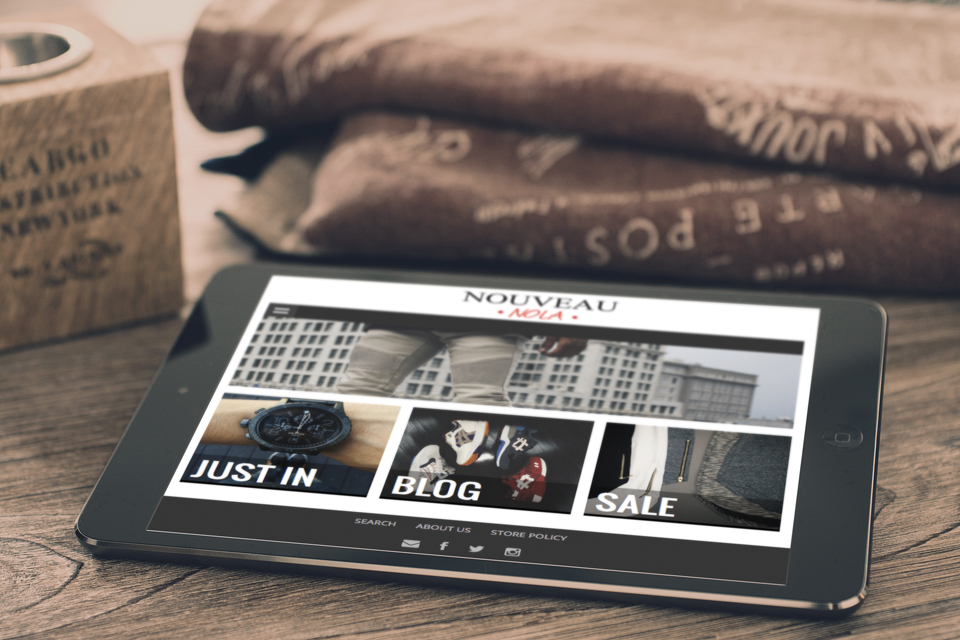 5 responsive-ecommerce-mobile-website-clothing-store-online-shopping-shop-nouveau-new-orleans