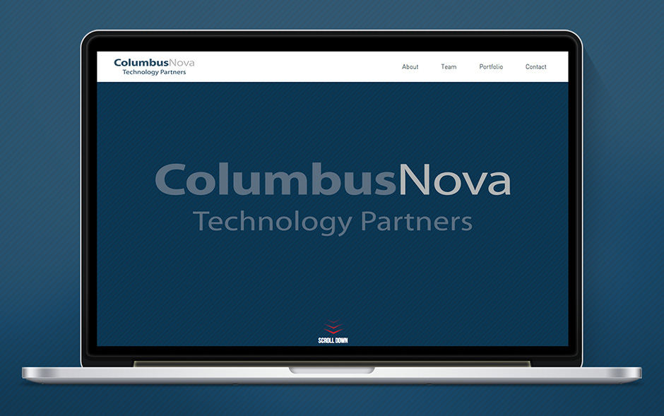 Technology-partners-investment-firm-new-orleans-web-design