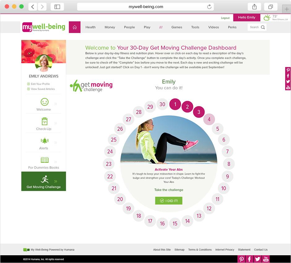 Humana-web-application-fitness-app-new-orleans-development-company-design-firm-v2-2