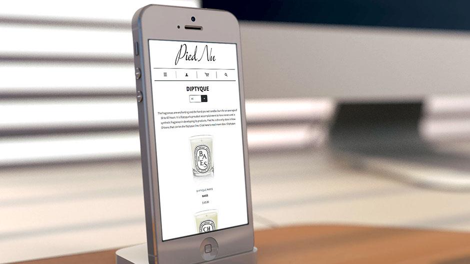 Mobile-ecommerce-store-new-orleans-website-design-agency
