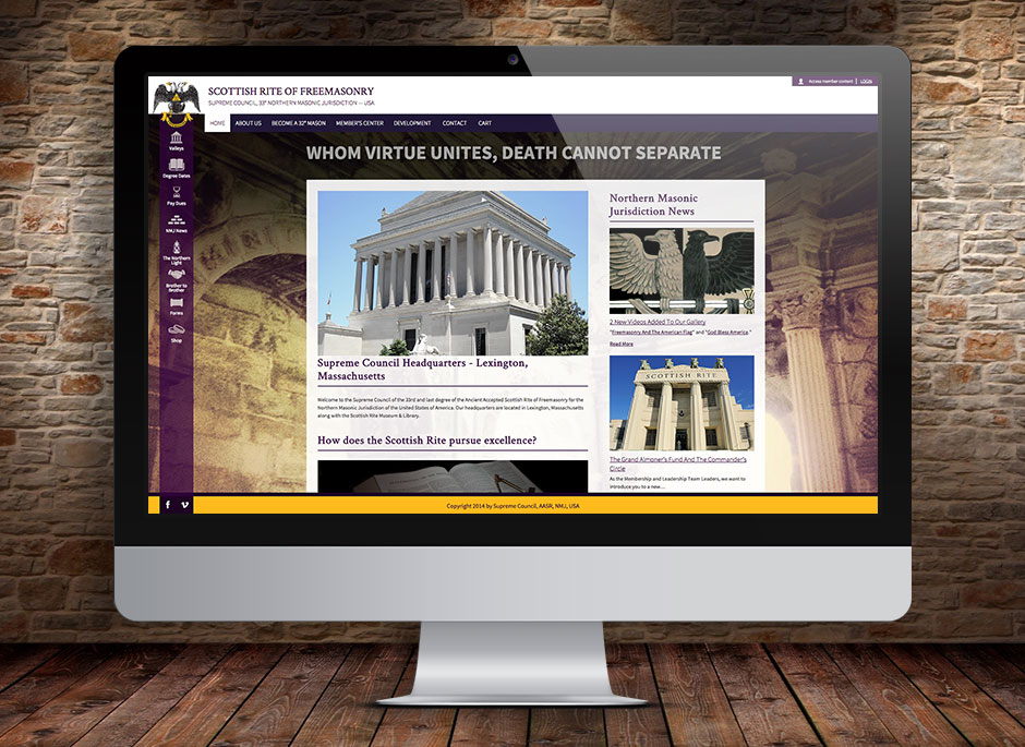 Scottish-rite-web-design-agency-new-orleans-ecommerce-organization-sized-2