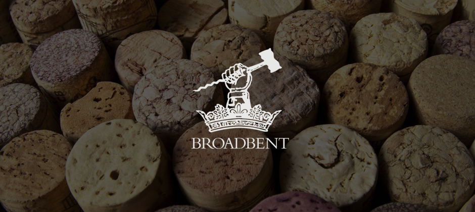 Broadbent-wine-logo-cork-background