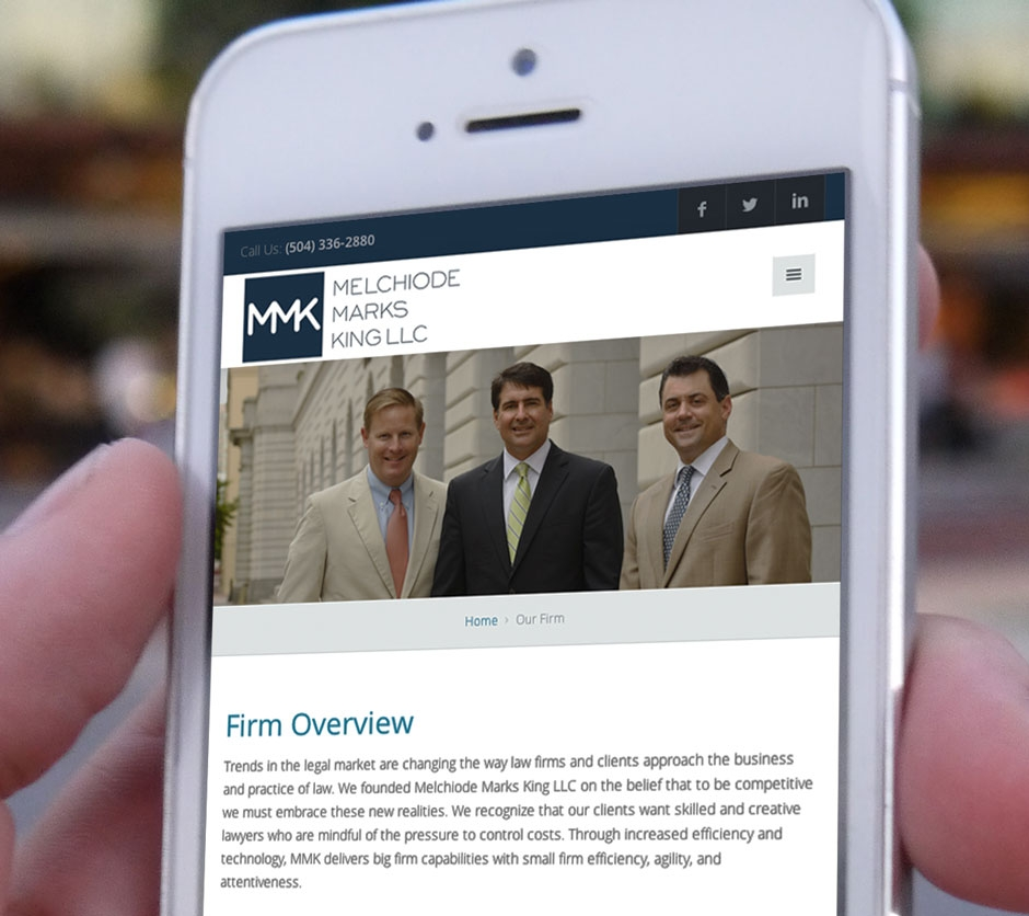 Law-firm-company-website-design-new-orleans-mobile  large