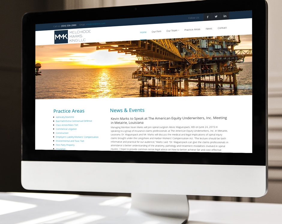 New-orleans-law-practice-website-design-area-clean-layout  large