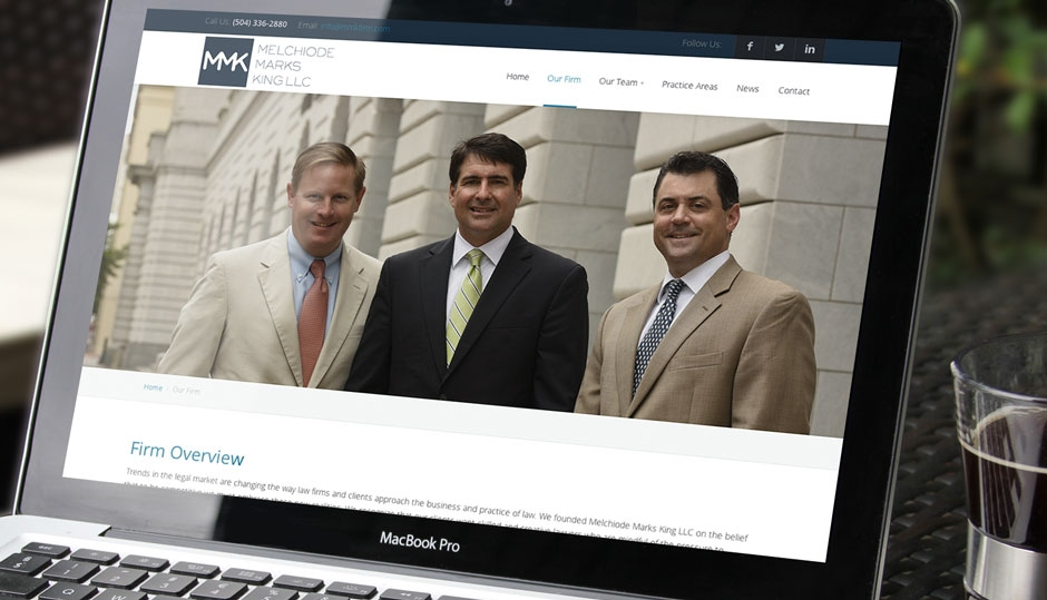 New-orleans-law-team-website-layout-modern-clean-design  large
