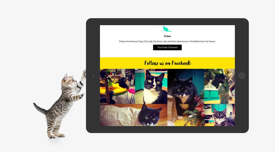 Responsive-website-layout-ipad-design-custom-layout-new-orleans-2