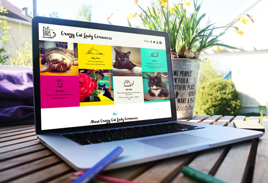 Website-new-orleans-design-pet-company-cats-layout-homepage-2 (1)