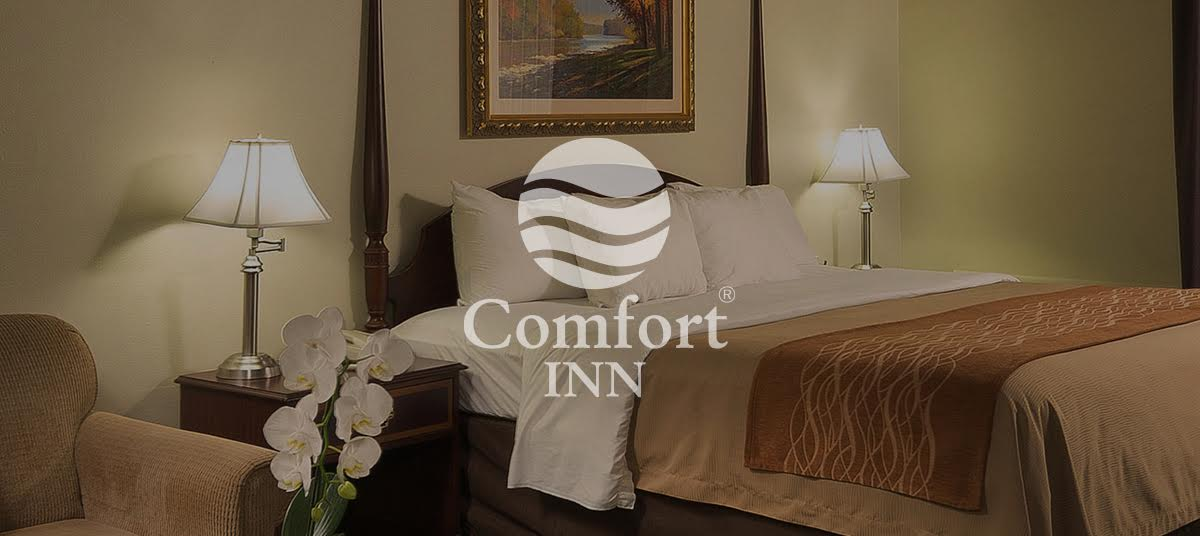 Comfort-inn-plainwell-website-design-and-development-slider-image