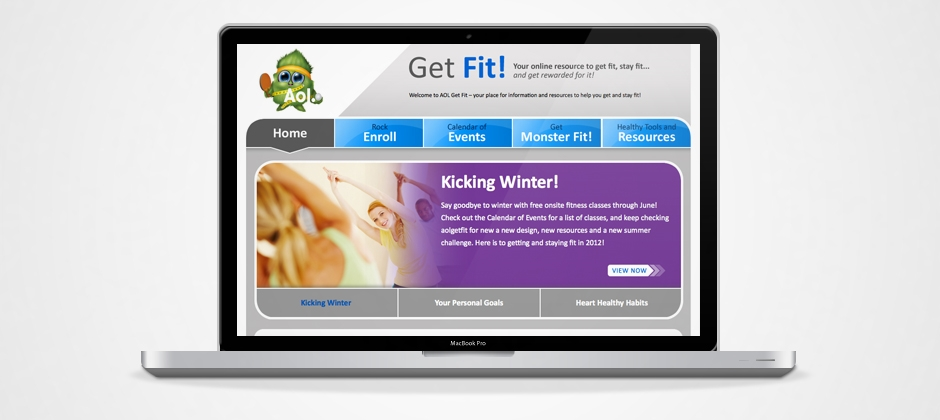 Aol-get-fit-macbook-home-page  large