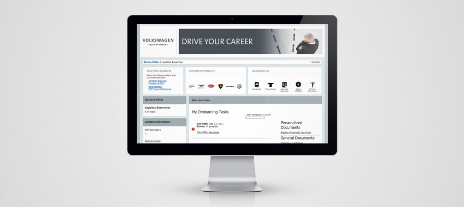 Volkswagen-group-of-america-website-design-display-drive-your-career  large