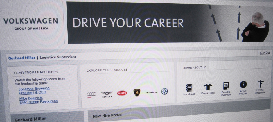 Volkswagen-group-of-america-website-design-screenshot-drive-your-career  large