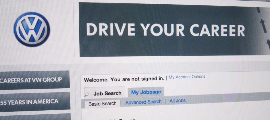 Volkswagen-group-of-america-website-design-vw-drive-your-career-screenshot  large
