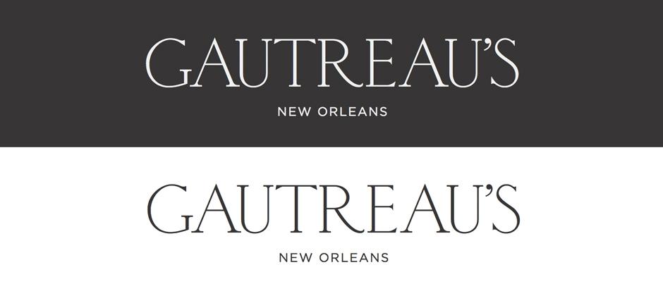 Gautreaus-restaurant-new-orleans-logo-black-white  large