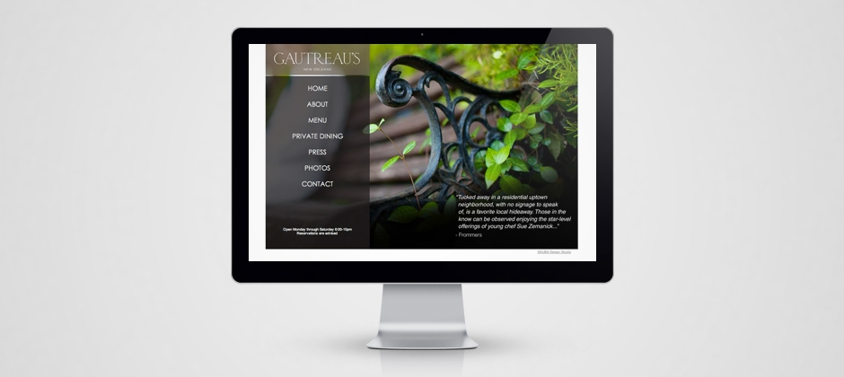 Gautreaus-restaurant-new-orleans-website  large