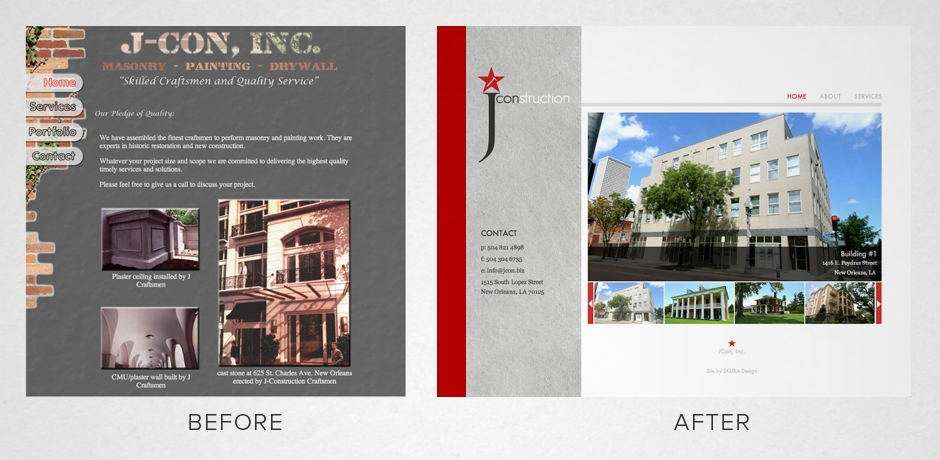 Jcon-construction-new-orleans-before-and-after-screenshots  large