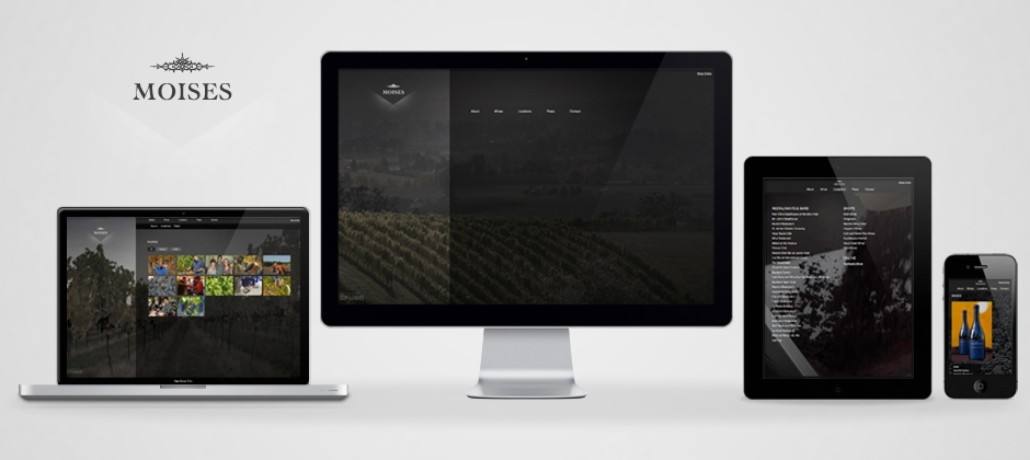 Moises-wines-website-design-macbook-apple-display-ipad-iphone-logo-branding  large