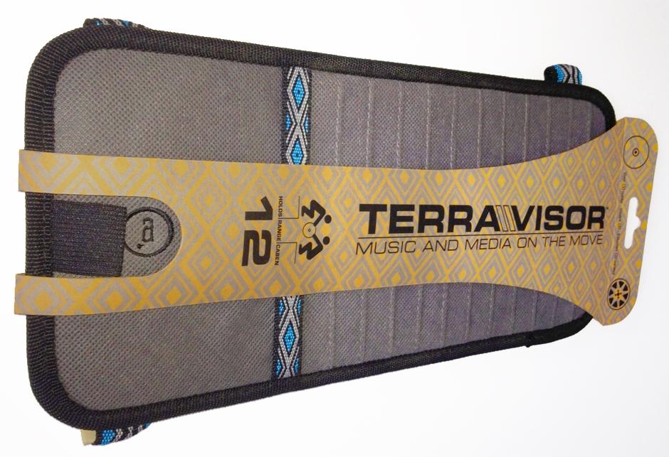 Compxpress-terravisor-music-media-packaging-design-2  large