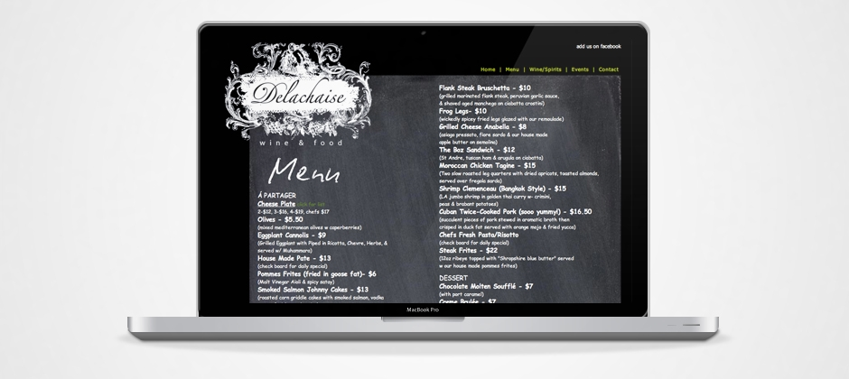 The-delachaise-wine-bar-new-orleans-website-food-drink-menu  large