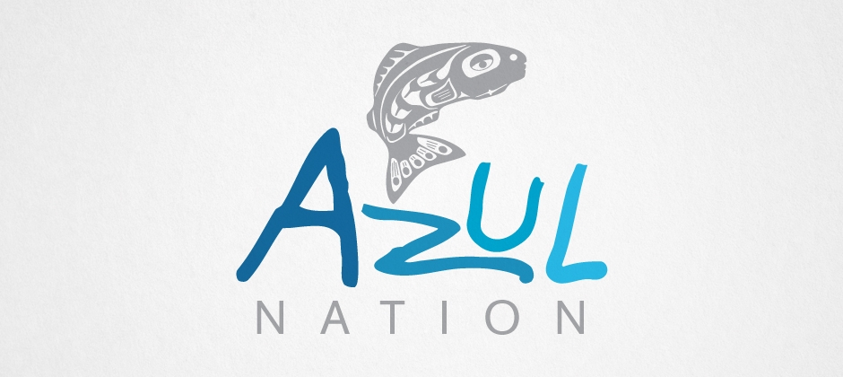 Azul-nation-full-color-logo  large